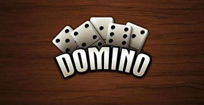 Trik Rahasia Main Domino Qq Dengan Cara Duet Bersama Teman